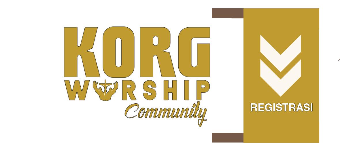 registrasi_korg_worship