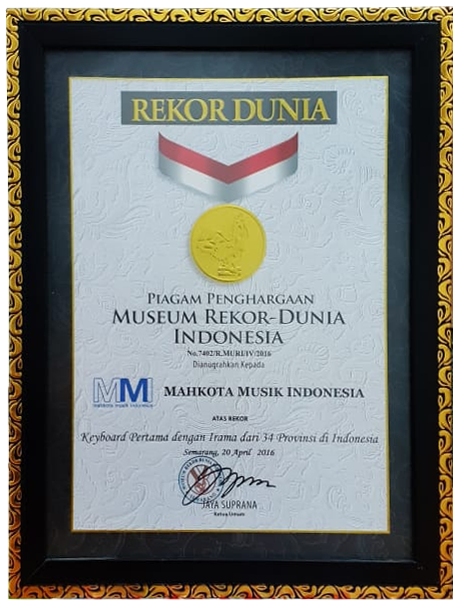 MURI_MMI