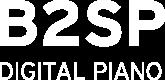 B2SP_logo