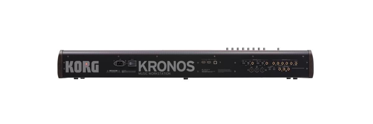 NewKronos2_rear