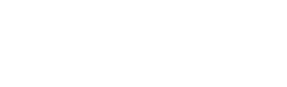 kronos2_logo